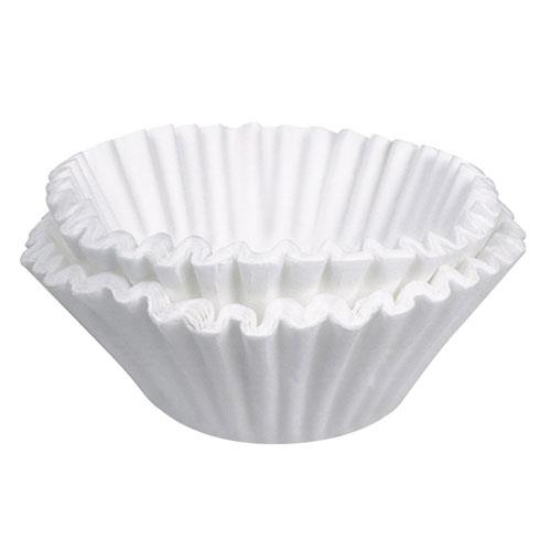 SEP 821-001 Coffee Filters/20115 (2 Packs Per Case/500 Per Pack)