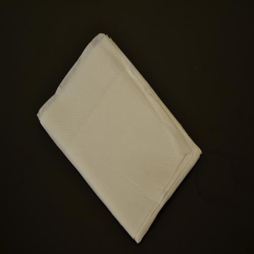 SEP 414-004 Paper Napkin Low Fold/32681 (20 Packs Per Case/250 Per Pack)