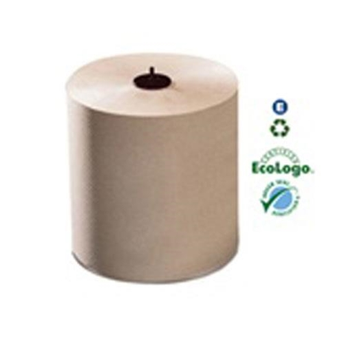 SEP 027-344 Paper Towel Roll 700' (6 per Case)