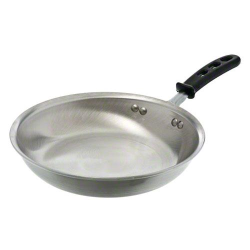 Vollrath 67910 Wear-Ever® Aluminum Fry Pan 10