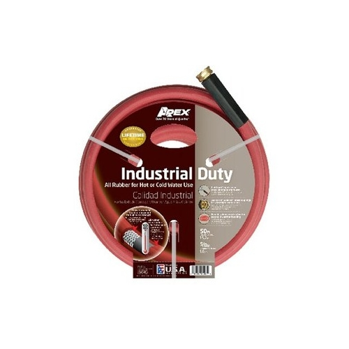 Hose,Hot Water 50 Ft/724-311