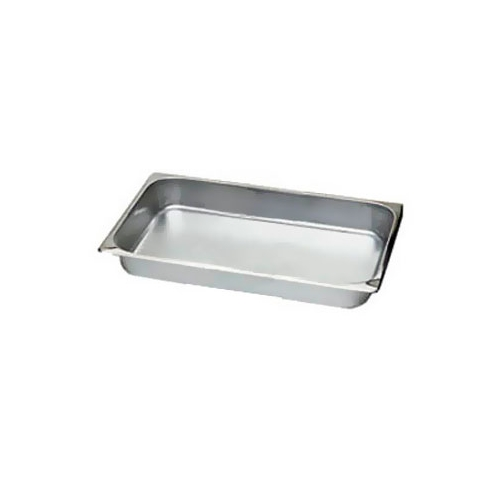 Chafer,Water Pan 4 1/2