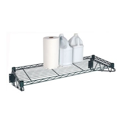 Wall Shelf Wire Unit 14