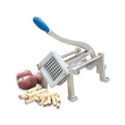 Vollrath French Fry Cutter, 3/8