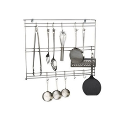 Utensil Rack Wire 18 X 24