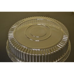 Southeastern 298171 Cover Clear For 18
