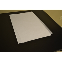 Southeastern Parchment Paper Full Size