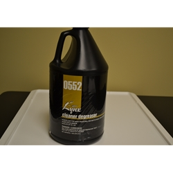 Southeastern Degreaser Floor Cleaner