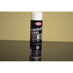 Southeastern Cleaner Stainless 15 Oz Spray