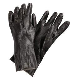San Jamar 887 Dishwashing Glove  18