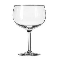 Margarita Glass 27 Oz