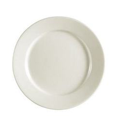 White Plate, 12