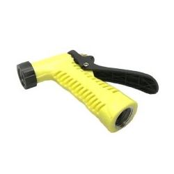 Hose,Spray Nozzle Trigger