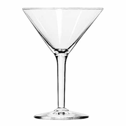 Agmis Martini 6 Oz.