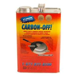 FMP 143-1101 Carbon-Off 1 gal Can