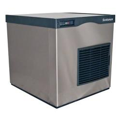 Scotsman N0422A-1 Nugget Style Ice Maker Air Cooled 420 lb 115v