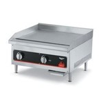 Vollrath 24\