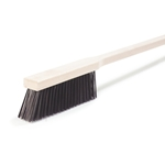 Brush,Pizza Oven/45772