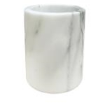 Winco WC-7M - Wine Cooler (White Marble)