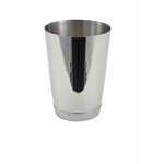 Cocktail Shaker 15 Oz S/S
