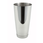 Cocktail Shaker 30 Oz S/S